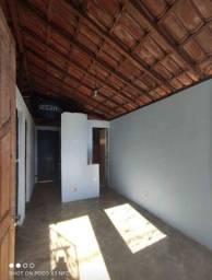 Título do anúncio:  Casa no Verde Horizonte