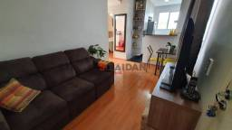 Apartamento com 2 dormitórios à venda, 45 m² por R$ 148.000,00 - Piracicamirim - Piracicab