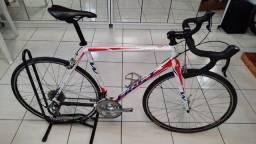 Bike Speed First Aluminium Elite W3