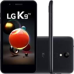 LG K9 TV 16 GB