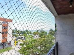 Bon: cod. 2293 Centro - Araruama