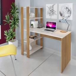 Mesa escrivaninha home office