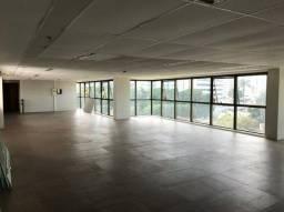 Sala/Escritório para aluguel possui 160 metros quadrados em Casa Forte - Recife - PE