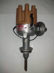 Distribuidor DODGE DART V8