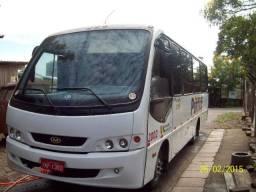 Micro onibus maxibus astor