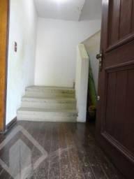 Casa à venda com 5 dormitórios em Petrópolis, Porto alegre cod:152311