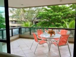 Apartamento à venda com 3 dormitórios cod:M336082