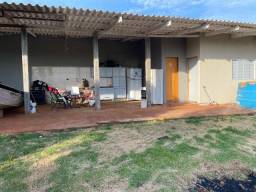 Rancho Rio Ivai -Pr