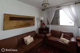 Título do anúncio: Apartamento à venda com 4 dormitórios em Parque são jorge, São paulo cod:30633