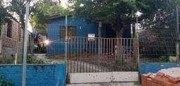 Vendo Casa na Nova Santa Marta