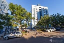 Apartamento para alugar com 3 dormitórios em Chácara das pedras, Porto alegre cod:334769