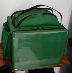 Bag Mochila para Delivery