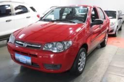 Fiat / Siena 1.0 2011/2011 Direção Hidráulica