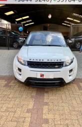 Land Rover Range Rover Evoque Dynamic 2.0 5P