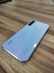 Xiaomi Redmi Note 8 (64GB)
