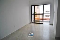 COD 1? 138 Apartamento 3 Quartos com 68 m2 no Bessa