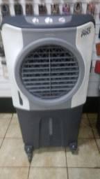 Climatizador de ar 100 litros