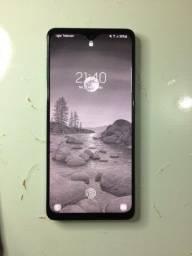 Galaxy A51 128Gb (Leia a descrição)