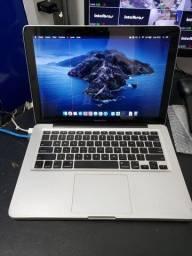 Macbook Pro 13' mid 2009