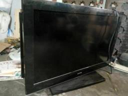 Tvs para retirada de peças