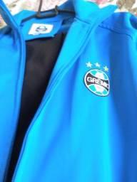 Abrigo do Grêmio conjunto original