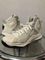 Adidas D? Rose 5 Boost Superstars