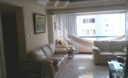 Vendo apartamento 3 quartos no Costa Azul