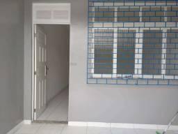 Apartamento para alugar com 3 dormitórios em Itapuã, Salvador cod:687905