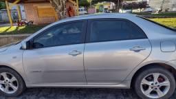 Corolla 2011/2011 GLI