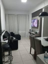 Apartamento à venda com 2 dormitórios cod:MI1018