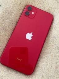Troco por IPhone 8 Plus e volta em dinheiro