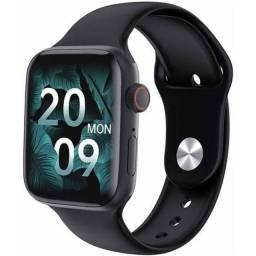 Smart watch hw22 serie 6