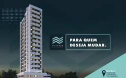 (vm)Oportunidade Lançamento na Caxangá- 2 quartos (suite) - 51 m²- Excelente Localização .
