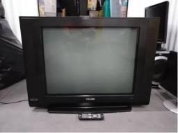 TV Philips 29 Polegadas