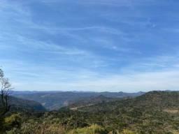 Título do anúncio: 2 hectares e m Urubici