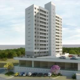 E- Venha morar no Arpoador - Torre única - Lazer Completo - 1 ou 2 quartos