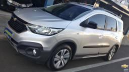 Chevrolet Spin  Activ 1.8 (Flex) (Aut) FLEX MANUAL