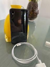 iPhone X 64gb PROMOÇÃO