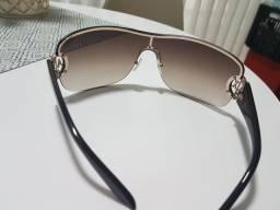 Óculos importado Armani Exchange