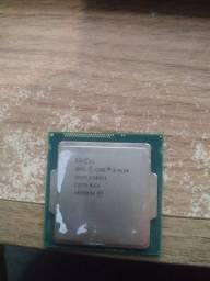 I3 4150