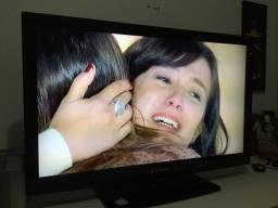 TV 42 POLEGADAS PERFEITA