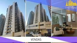Apartamento   Novo Centro em Maringá   Av Horácio Racanello