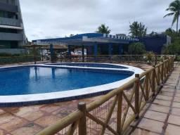 Apartamento a venda de 84 m2, 2 quartos e 1 gabinete  em Piatã - Salvador - BA