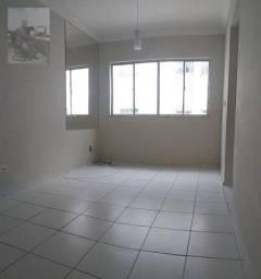 Título do anúncio: Apartamento para alugar, 45 m² por R$ 700,00/mês - Zumbi do Pacheco - Jaboatão dos Guarara