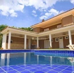 Casa à venda, 425 m² por R$ 1.550.000,00 - Distrito de Bonfim Paulista - Ribeirão Preto/SP