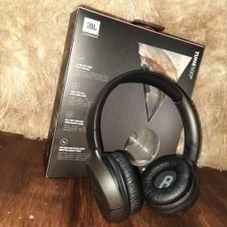 Fone JBL - Tune 500BT Novo