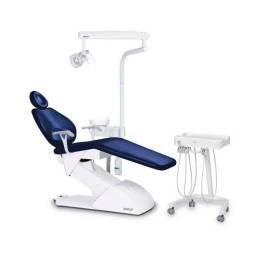 Procuro cadeira odontológica