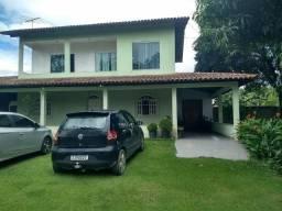 Casa duplex em Balneário carapebus, ótimo acabamento.