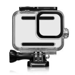 Caixa Estanque Case GoPro Hero 8