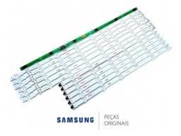 Kit Barra Leds TV Samsung 6300g e 6100g